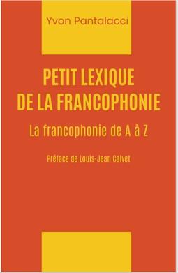 Petit lexique de la francophonie